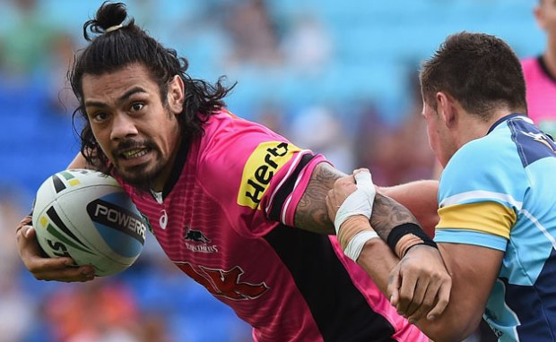 sika-manu-penrith-panthers-628