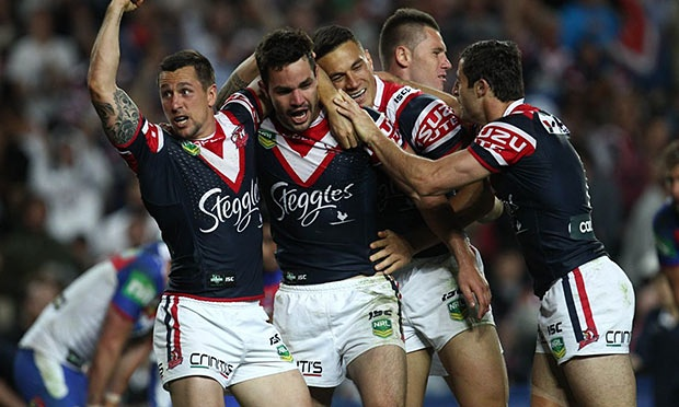 Sydney-Roosters-celebrate-004