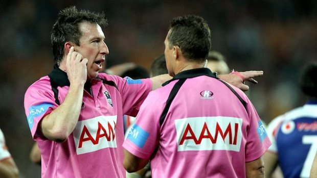 041242-two-nrl-referees